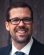 Dr. Jochen Apel