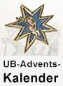 UB Heidelberg: Die wichtigsten Sucheinstiege