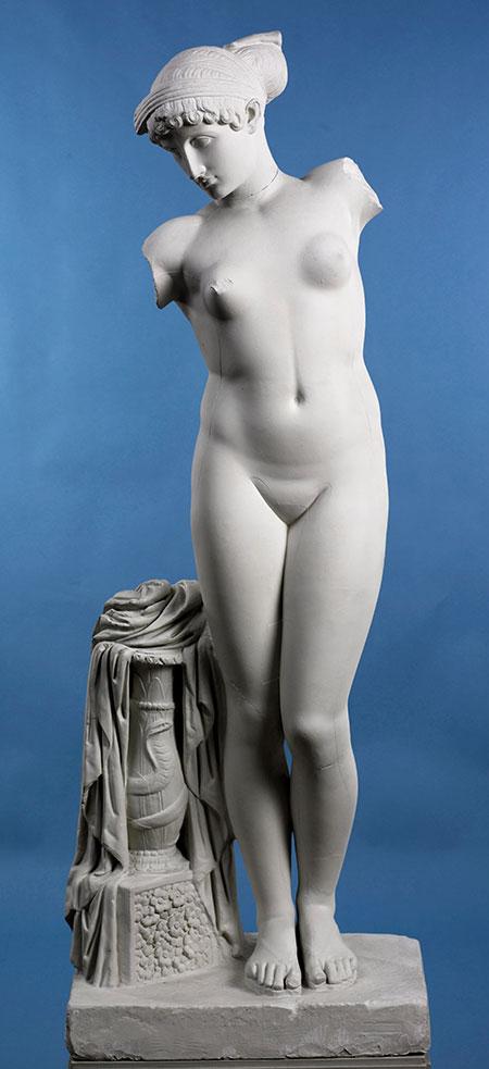 kapitolinische museen rom öffnungszeiten