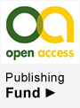 Open Access Publishing Fund