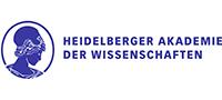 Heidelberg Academy of Sciences and Humanities (HAdW)