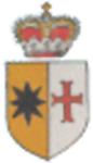 Wappen Schloss Arolsen
