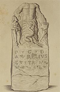 http://www.ub.uni-heidelberg.de/fachinfo/archaeologie/bilder/aem.jpg