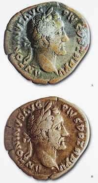 http://www.ub.uni-heidelberg.de/fachinfo/archaeologie/bilder/notae-numismaticae.jpg