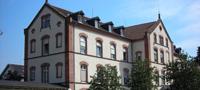 Neuphilologische Fakultät der Univeristät Heidelberg