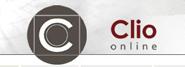 clio-online.de