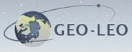 Logo nationales Fachinformationsportal geo-leo.de