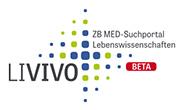 Logo LIVIVO
