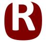 Logo romanistik.de