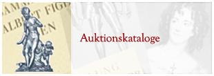 Jugendstil-Statuette: Aktuelles DFG-Projekt 'German Sales 1930-1945'