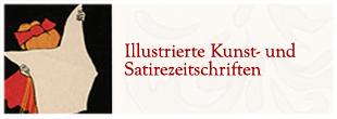 Mädchenkopf hinter Zeitschrift (Grafik): Zeitschrift