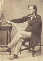 Foto: Carl Wilhelm Ludwig Bruch