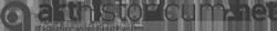 arthistoricum.net