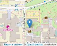 Link zur Karte vom Standort Neuenheim