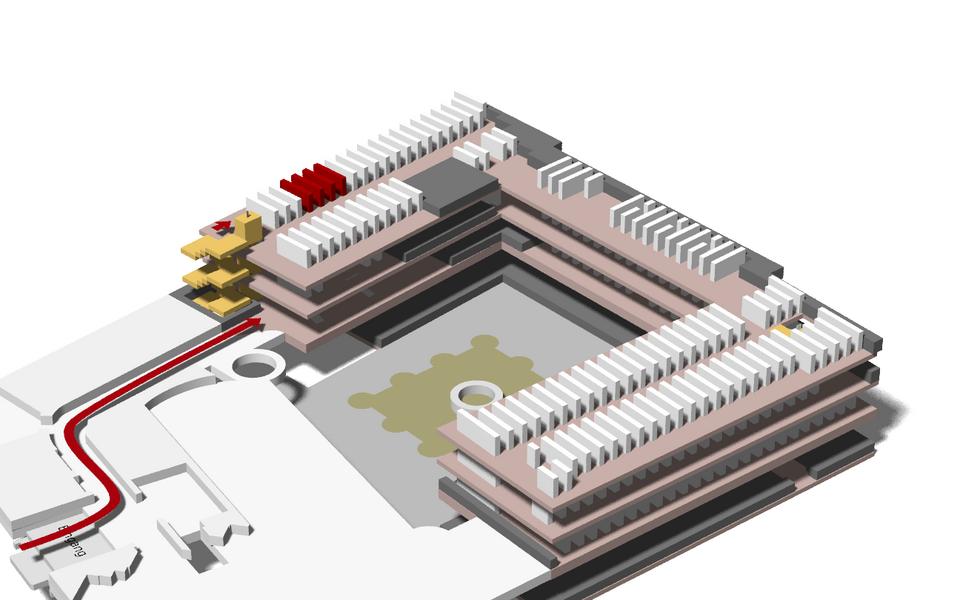 3D-Plan